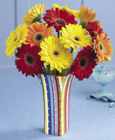 The Pick Me Up�  Bouquet
